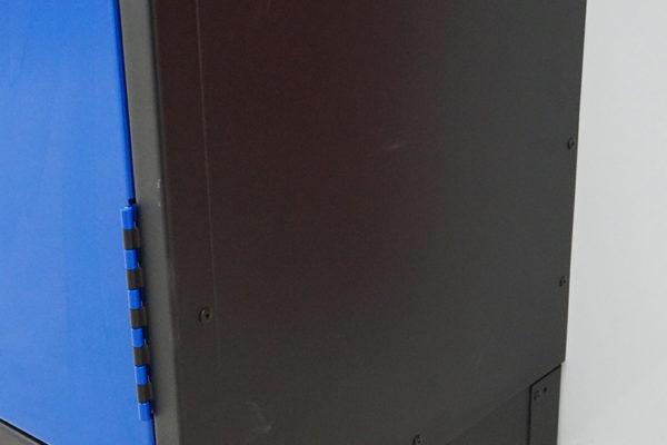 end-panels