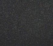 sandtex-black1